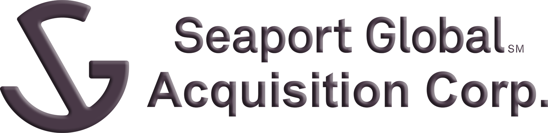 Seaport Global Acquisition Corp.